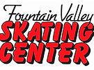 Fountain ValleySkate Center
