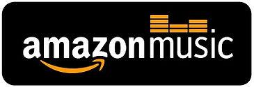 Amazone (1).jpg