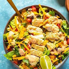 Chicken Salad1 - Pritee Ojha.jpg
