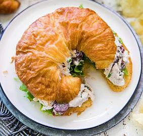 chicken-salad-grapes-croissant.jpg