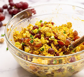 Curry-Chicken-Salad-with-Greek-Yogurt-4.