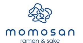 A visit to Momosan, Seattle's newest ramen spot