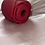Thumbnail: Miss Rose PREORDER