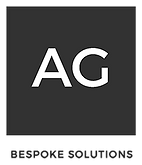 AG Bespoke Solutions.png
