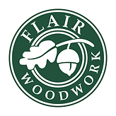 03 FLAIR WOODWORK.png