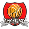BC Medelynas Basketball Club.png