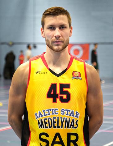 Emilijus Jankauskas