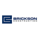 05 BRICKSON CONSTRUCTION.png