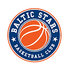 07 BALTIC STARS ACADEMY.png