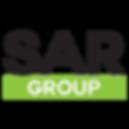 01 SAR GROUP.png