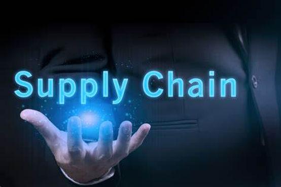 Supply Chain.jpg