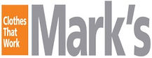 Mark's.jpg