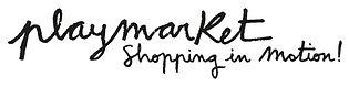 playmarket_logo.jpg