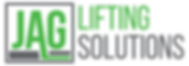 JAG_Lifting_Logo_transparent.png