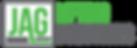 JAG_Lifting_Logo