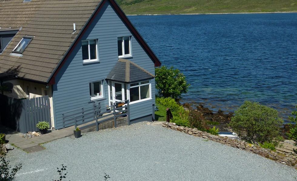House Sea Drift.jpg