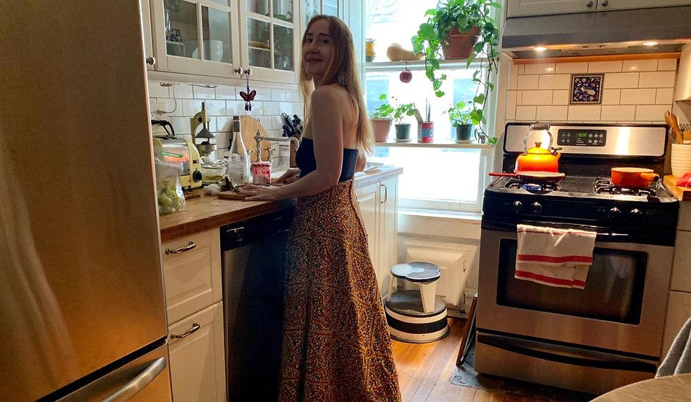 Amy-Stein-Milford-All-Dressed