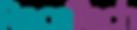 racetech_logo+2013.png