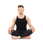 yoga_PNG50.png