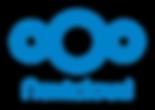 Nextcloud_Logo.svg.png