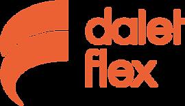 Dalet_Flex_Logo_CMYK_Orange.png