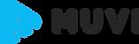 Muvi-Logo (1) (1).png