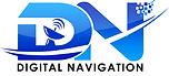 LOGO Digital Navigation.jpg