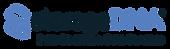 StorageDNA_logo_hi-res.png