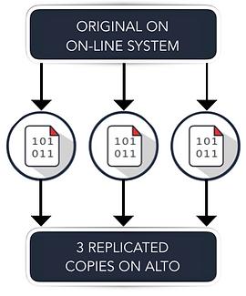 replication 3.png