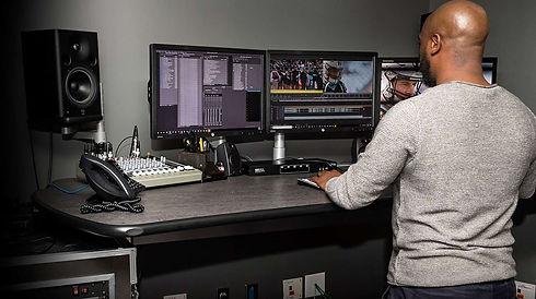 Avid Media Central-4.jpeg