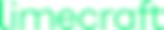 limecraft logo.png