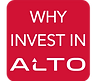 Why invest in ALTO.png