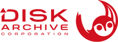 2016_DAC_logo1_CMYK.png