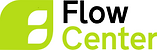 logo_flow_center.png