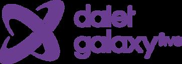 Dalet_Galaxy_Five_Logo_CMYK_Purple.png