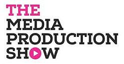 Media Production Show logo.jpeg