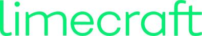 logo - limecraft.png