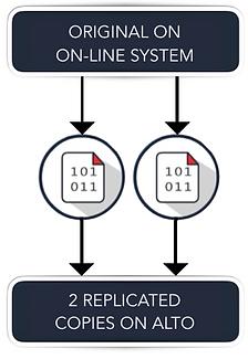 replication 2.png