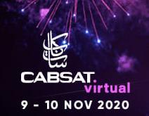 Cabsat 2020 virtual.png