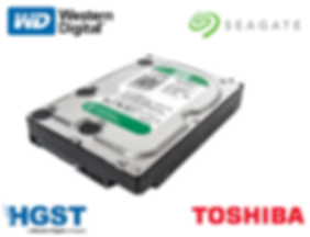 green hard drives.png