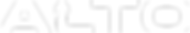 2016_DAC_logo6 - white.png