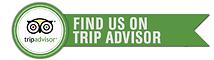 Find Us On Trip Advisor.png