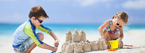 Best Hotels For Childcare In Key West