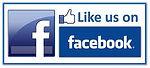 like us on facebook.jpg