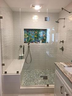 fish inset cabinet bath deco tile.jpg
