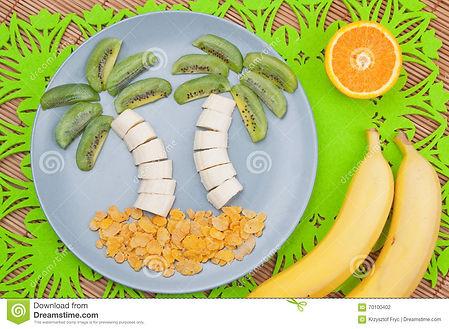 fun-food-palm-trees-made-fruits-creative