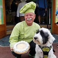 Kermits-Key-Lime-Pie-Food-Maker-Image-1.