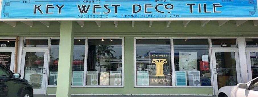 Key west deco tile copy 2.jpg