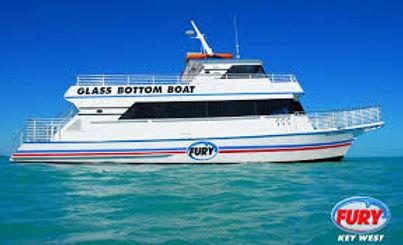 Kids Glass Bottom Boat Key West.jpg