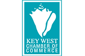 key west chamber of commerce.png